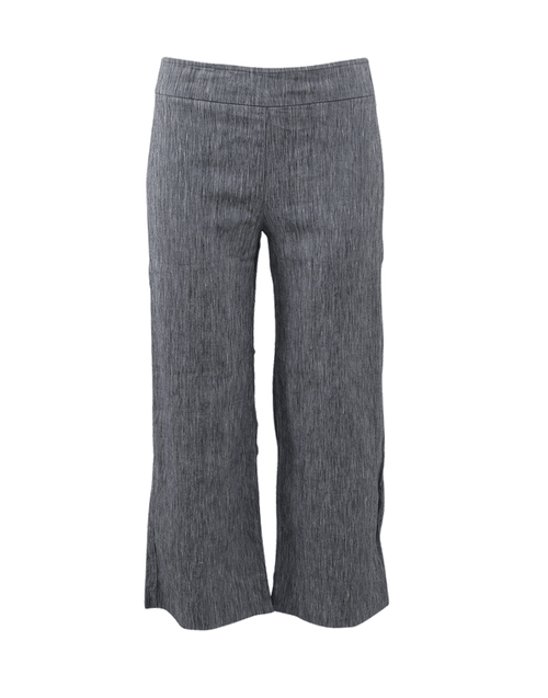 AVENUE MONTAIGNE CLOTHINGPANTMISC Alex Culottes