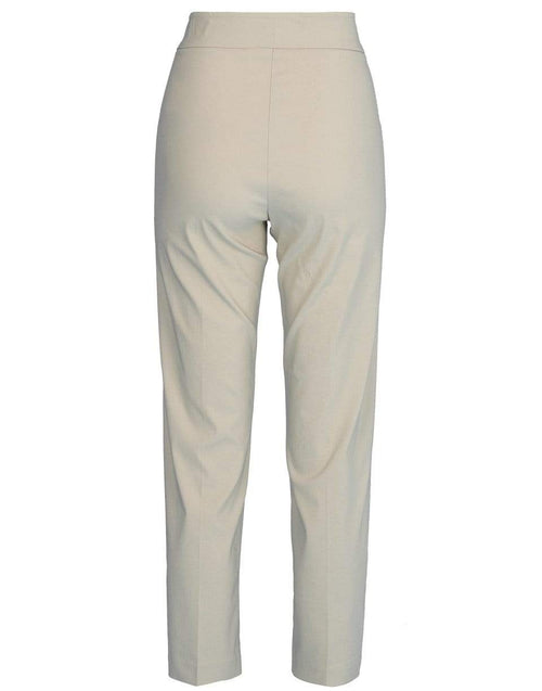 AVENUE MONTAIGNE CLOTHINGPANTMISC Lili Pull On Ankle Pant