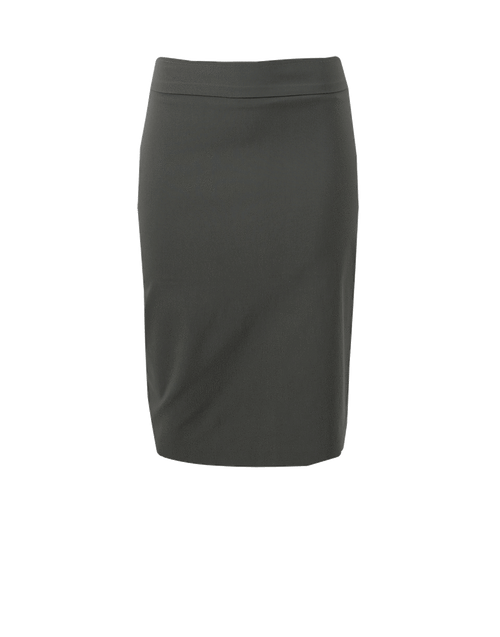 AVENUE MONTAIGNE CLOTHINGSKIRTMISC Pull-On Stretch Pencil Skirt