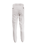 BRUNELLO CUCINELLI MENSCLOTHINGPANTS 300GR Basic Fit Trouser