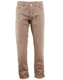 BRUNELLO CUCINELLI MENSCLOTHINGPANTS Five Pocket Denim Pant