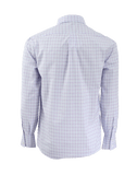 BRUNELLO CUCINELLI MENSCLOTHINGSHIRT Checkered Shirt