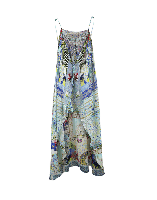 CAMILLA CLOTHINGDRESSMISC Marjorelle Dress