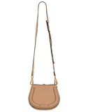 CHLOE HANDBAGTOP HANDLE BEIGE Nile Bag