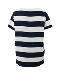 DOLCE & GABBANA CLOTHINGTOPMISC Striped Top