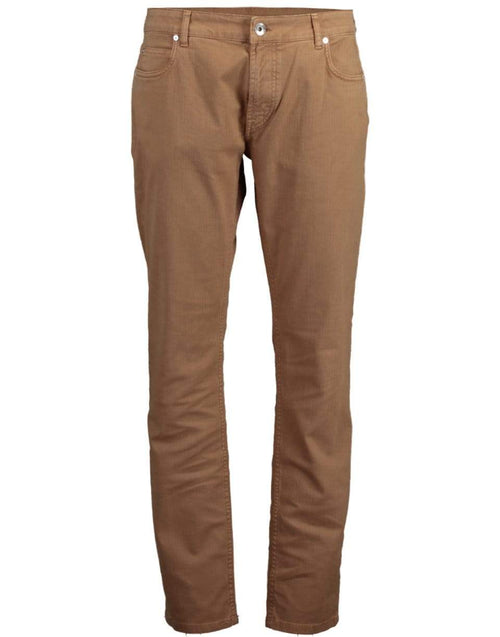 ELEVENTY MENSCLOTHINGPANTS Five Pocket Pant