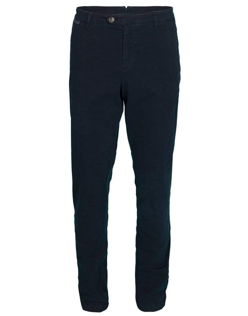 ELEVENTY MENSCLOTHINGPANTS Regular Chino Pant