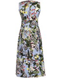 ERDEM CLOTHINGDRESSCASUAL Davinia Dress