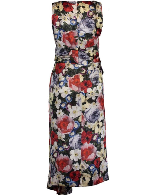 ERDEM CLOTHINGDRESSCOCKTAIL Rozaria Dress