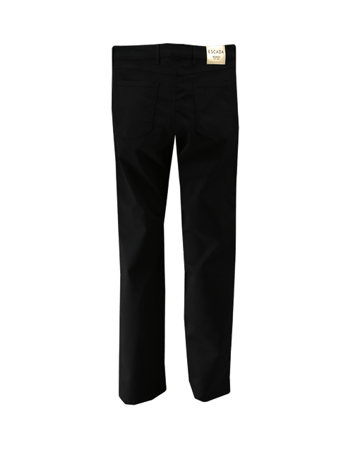 ESCADA CLOTHINGPANTMISC Five Pocket Denim Pant