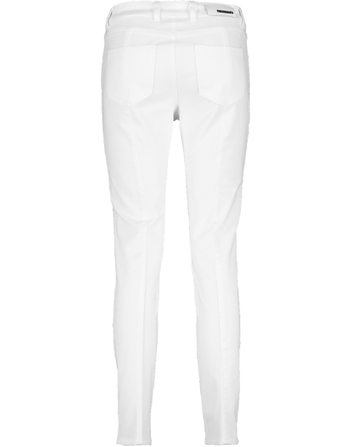 ESCADA CLOTHINGPANTMISC Zipper Trouser