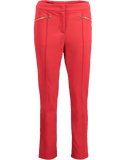 ESCADA CLOTHINGPANTSLIM FIT Tuskana Skinny Pant