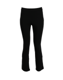 GIVENCHY CLOTHINGPANTSLIM FIT Ankle Zip Legging