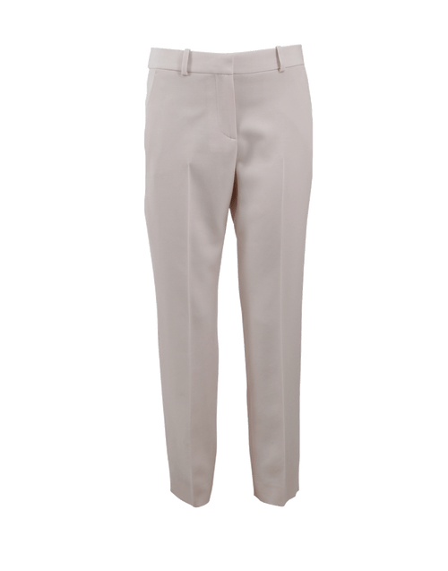 GIVENCHY CLOTHINGPANTSLIM FIT Slim Grain Trouser