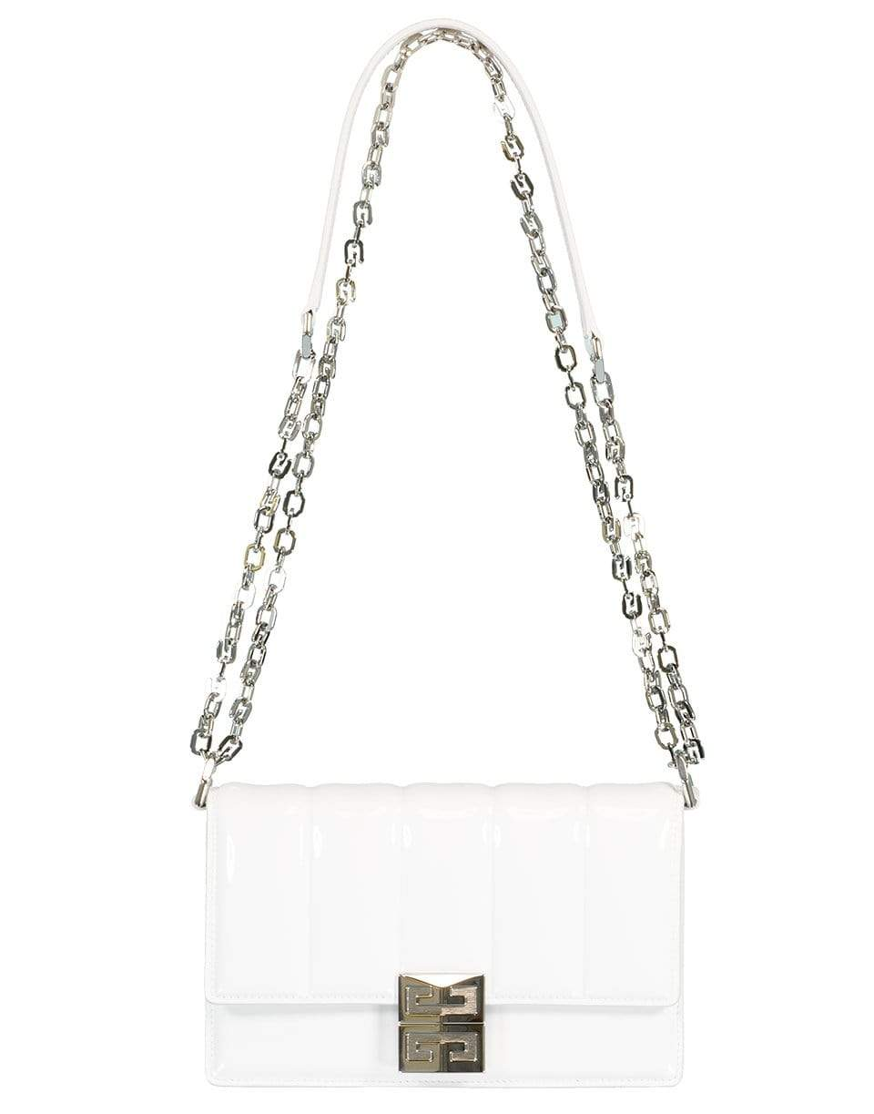Image of 4G Small Chain Bag