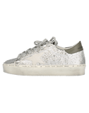 GOLDEN GOOSE SHOEFLAT SHOE Hi Star Sneakers