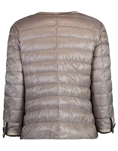 HERNO CLOTHINGJACKETMISC Chanel Quilted Jacket