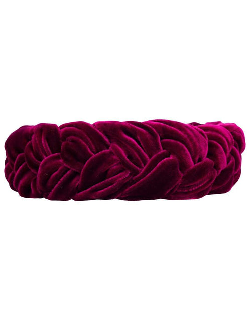 JENNIFER BEHR ACCESSORIEMISC MULBERRY Mulberry Lorelei Headband