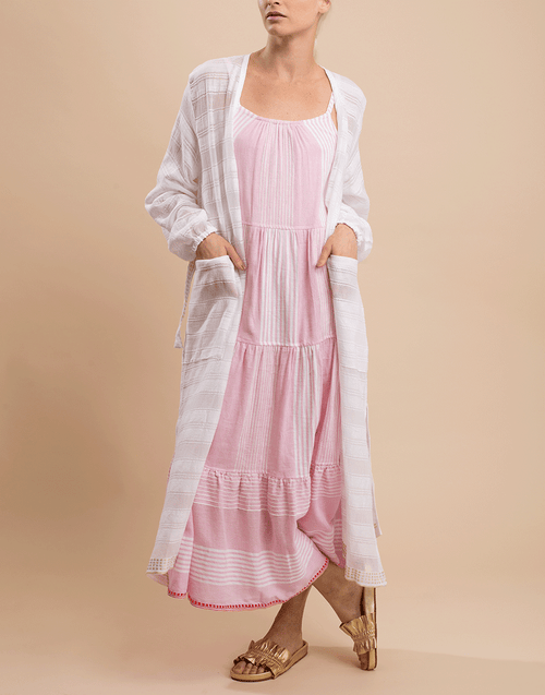 LEMLEM CLOTHINGDRESSCASUAL Kelali Robe