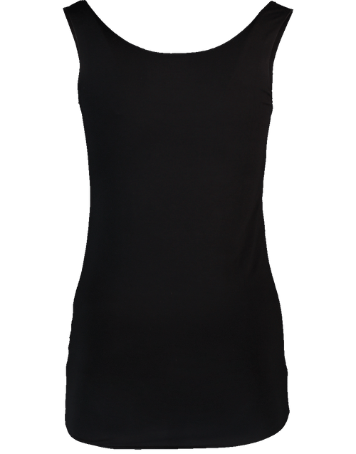 MAJESTIC FILATURES CLOTHINGTOPTANK Tank