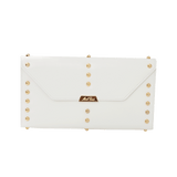 MARK CROSS HANDBAGCLUTCHES Riviera Clutch