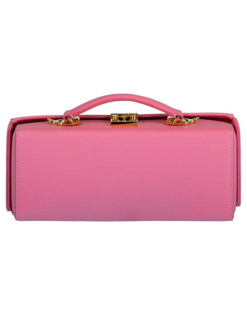 MARK CROSS HANDBAGTOP HANDLE FLAMINGO Flamingo Grace Lungo Rectangle Bag
