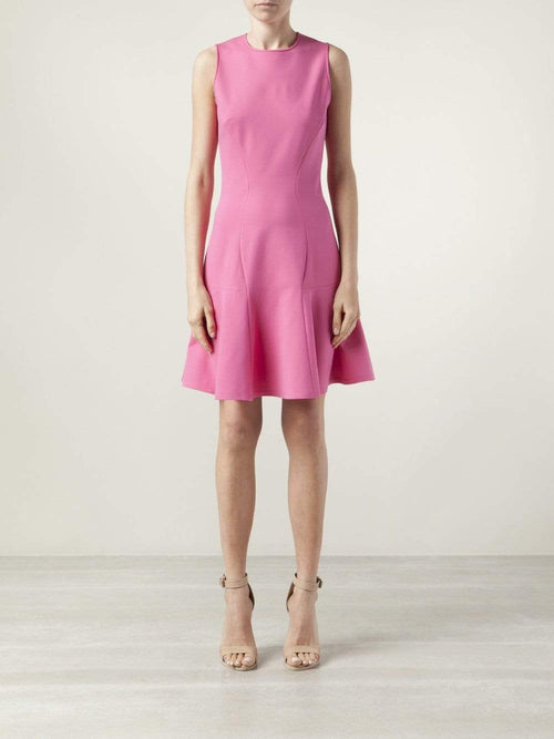 MICHAEL KORS COLLECTION CLOTHINGDRESSCASUAL Flare Dress