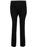 MICHAEL KORS COLLECTION CLOTHINGPANTSLIM FIT Pull On Jogger