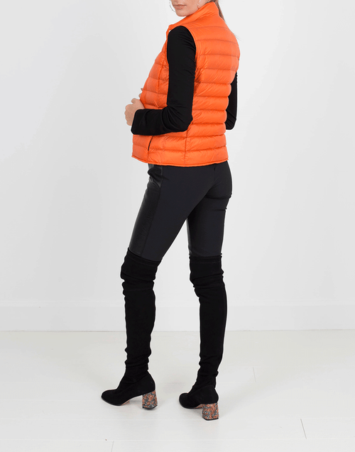 MONCLER CLOTHINGJACKETVESTS Liane Vest