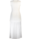 MOTHER OF PEARL CLOTHINGDRESSCASUAL Rona Dress