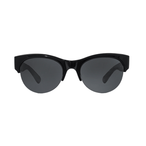 OLIVER PEOPLES ACCESSORIESUNGLASSES BLACK Louella Sunglasses