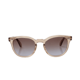 OLIVER PEOPLES ACCESSORIESUNGLASSES BLUSH Sheldrake Plus Sunglasses