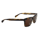 OLIVER PEOPLES ACCESSORIESUNGLASSES COCO Brodsky Sunglasses