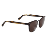OLIVER PEOPLES ACCESSORIESUNGLASSES COCO Sheldrake Sunglasses