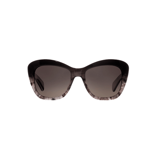 OLIVER PEOPLES ACCESSORIESUNGLASSES DUSK Emmy Sunglasses