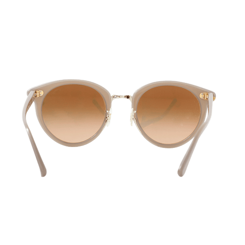 OLIVER PEOPLES ACCESSORIESUNGLASSES LINEN Spelman LTD Sunglasses