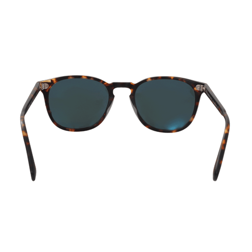 OLIVER PEOPLES ACCESSORIESUNGLASSES MATTE Opll Sunglasses