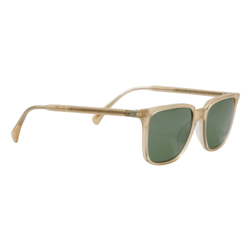 OLIVER PEOPLES ACCESSORIESUNGLASSES SLB Opll Sunglasses