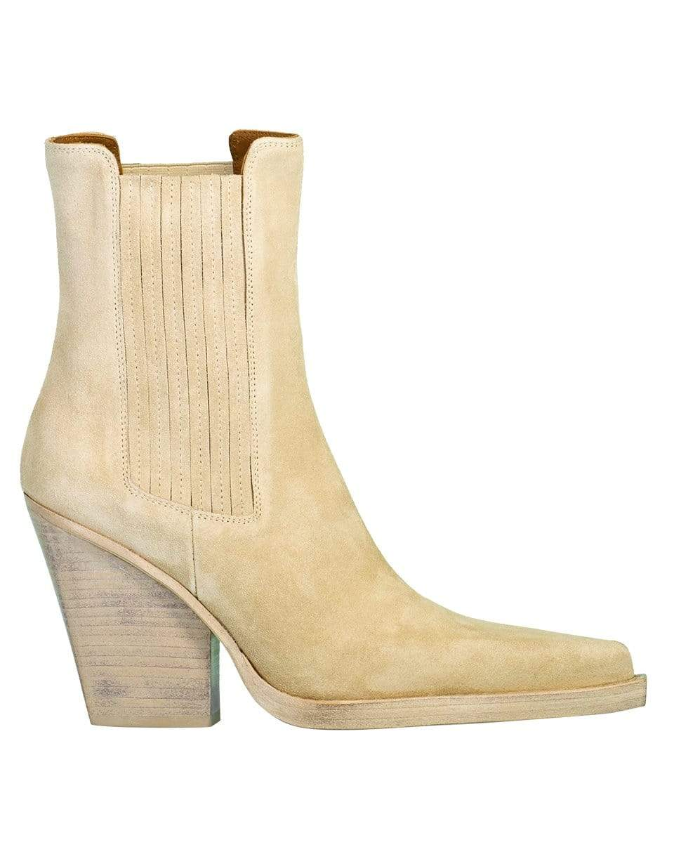 Image of Dallas Ankle Boot