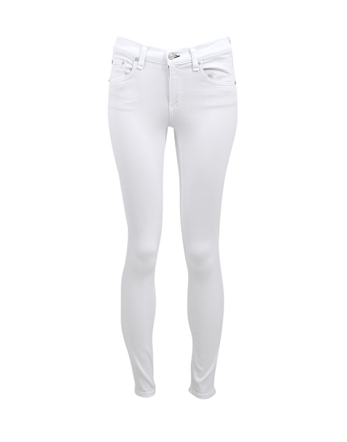 RAG & BONE CLOTHINGPANTDENIM Skinny Denim Jean