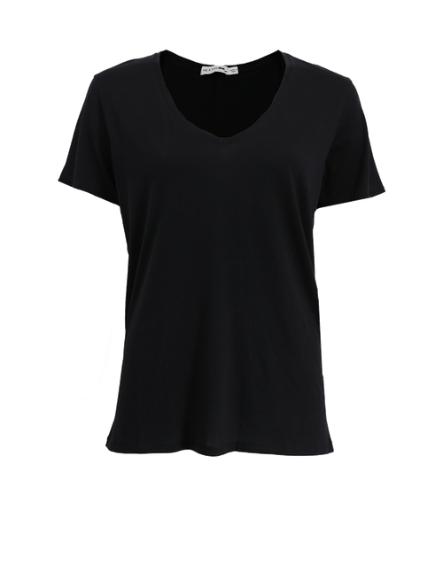 RAG & BONE CLOTHINGTOPT-SHIRT Base Tee