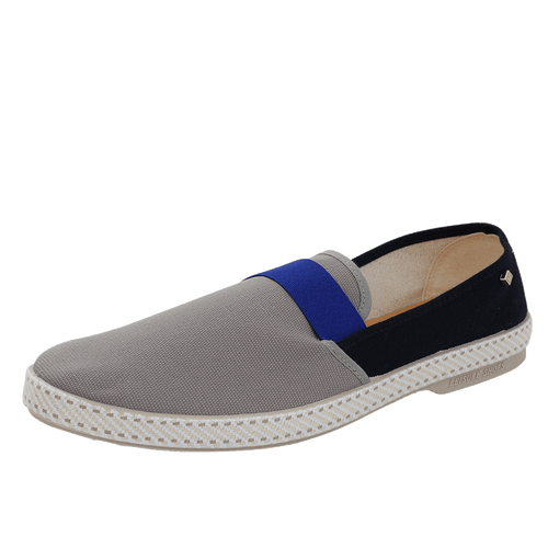 RIVIERAS MENSSHOEFLAT Pavillion Mike 10 Loafer