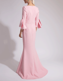 SAFIYAA CLOTHINGDRESSGOWN Tyra Gown