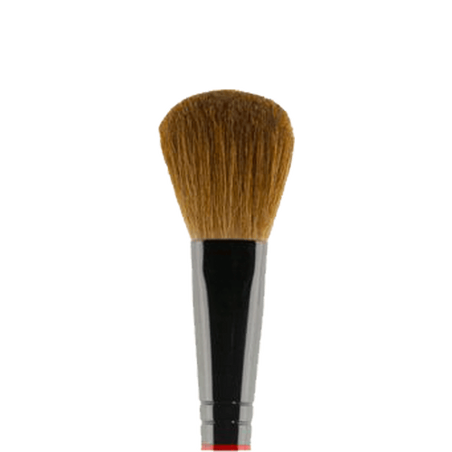 SMASHBOX BEAUTYCOLOR Blush Brush #16