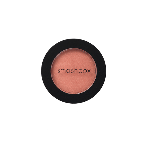 SMASHBOX BEAUTYCOLOR CHIFFON Blush Rush