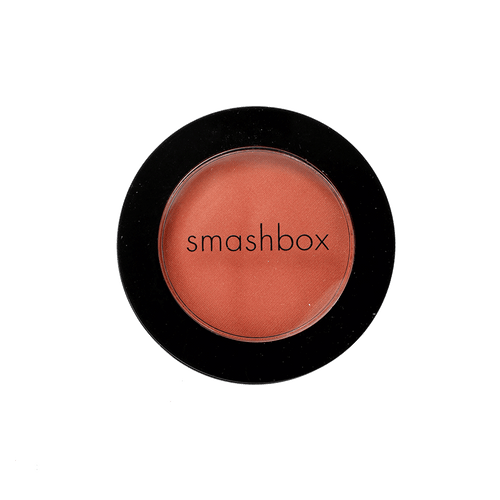 SMASHBOX BEAUTYCOLOR HRTBREAK Blush Rush