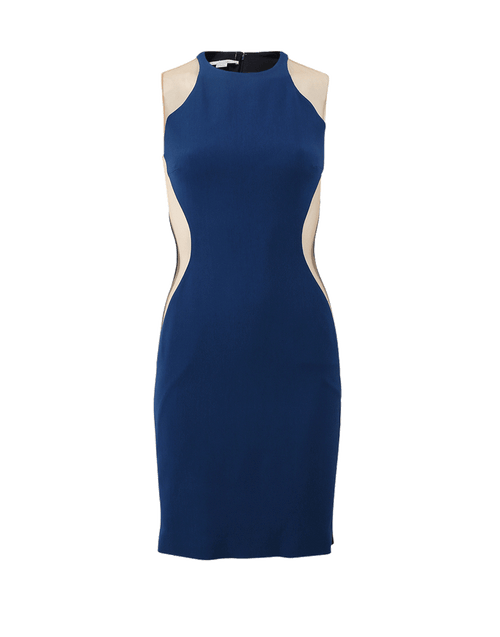 STELLA MCCARTNEY CLOTHINGDRESSCASUAL Eliana Dress