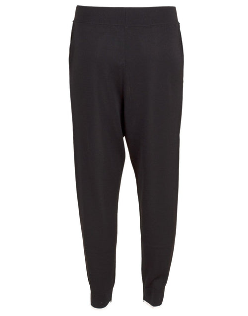 STELLA MCCARTNEY CLOTHINGPANTMISC Strong Color Block Trouser