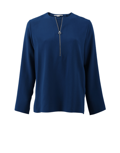 STELLA MCCARTNEY CLOTHINGTOPBLOUSE Arlesa Blouse
