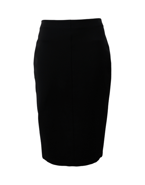 T BY ALEXANDER WANG CLOTHINGSKIRTMISC Stretch Pencil Skirt